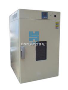 HHG-9640A立式電熱恒溫鼓風干燥箱