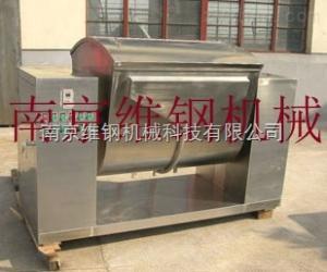 ZJP全自动滚筒式胶塞清洗机