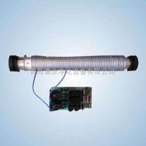 高頻臭氧發生器