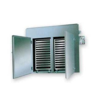 GR系列热风循环烘箱厂家