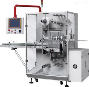 KZJ-350/500KZJ-350/500型全自動薄膜捆包機