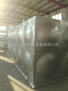 003厂家直销聚氨酯发泡板,不锈钢水箱保温模压板-供水设备厂家 供应商