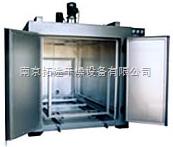 TC台车烘箱/电热烘箱
