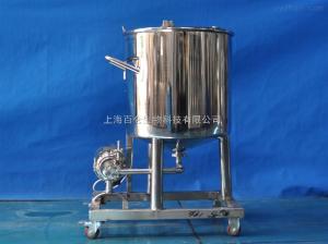 BLBIO机械搅拌罐