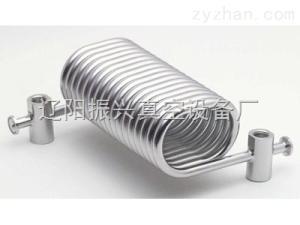 列管式換熱器