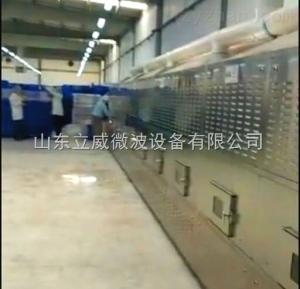 可定制型金剛石專用干燥設備/微波干燥原理