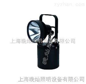 YFW6211A/HKYFW6211A/HK遙控探照燈 YFW6210車載探照燈