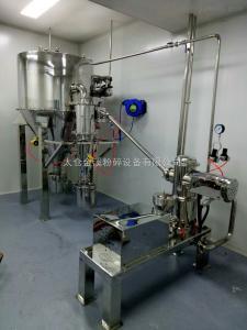 QLF-800三七粉碎机优质供应商