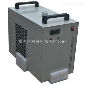 HS-10A小型风冷式冷水机那家好小型冷水机价格