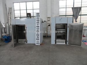 CT-1中藥材箱式干燥機 紅皮甘草烘干機