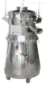 ZSZ-350無錫諾亞SZS-350振動篩
