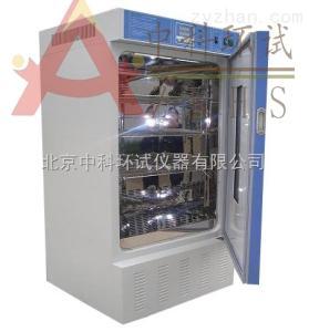 DW-150天津低温培养箱/低温保存箱