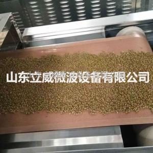 LW-20GM-6X绿豆熟化设备
