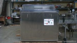 SLP150型自动理瓶机