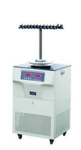 FD-1E-80冷凍干燥機