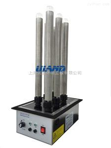 uland-F1雙極離子發生管 高能離子管 低溫等離子管