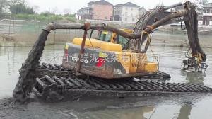 液壓抽沙泵高效液壓抽沙泵-挖掘機抽沙泵報價