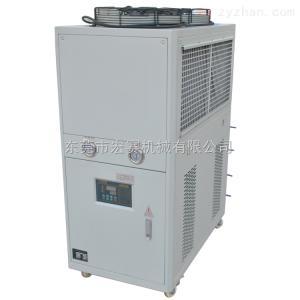 HS-10A销售小型冷水机 低温冷水机厂家供应