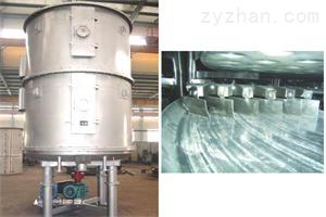 常州硫酸鎳盤式干燥機
