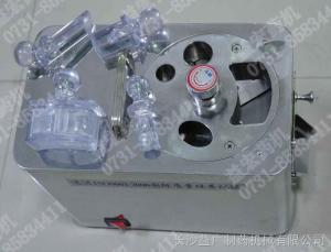 LD-66小型中藥切片機廠家