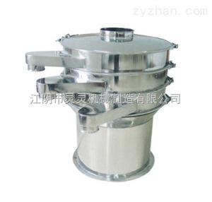 ZS-600型高效筛粉机