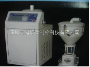 800G800G真空吸料機 生產填料機廠家