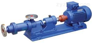 I-1B型砂漿泵供應價格