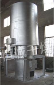 熱風爐干燥制粒機