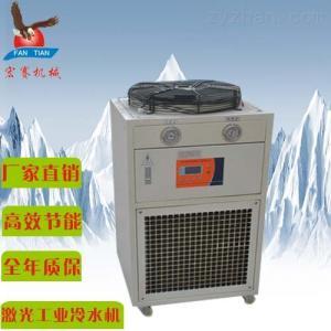 LC-3A激光工业冷水机 风冷式激光工业冷水机厂家