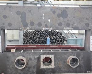托梁支架-大連鉚焊托梁支架-大連鉚焊