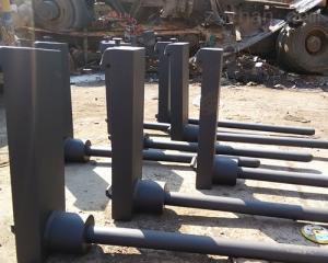 屬具-大連金屬加工屬具-大連金屬加工-大連鉚焊