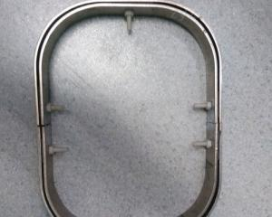 折剪產品折剪產品-大連機械加工廠