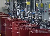 三工位全自動300公斤灌裝機 品質Z好的灌裝機廠家