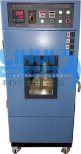 GB/T18244-2000建筑防水材料老化试验箱