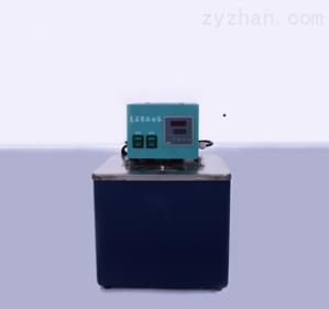 GY-5GY-5高溫循環油浴鍋