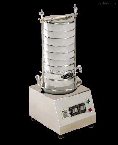 RA-200325目筛网/标准筛/试验筛/检验筛筛网目数。不一样的实验筛分机