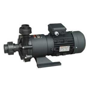 MPH系列塑料磁力泵