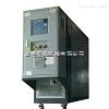 模溫機,油加熱器,冷凍機,壓鑄模溫機