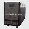 復合材料壓機專用模溫機