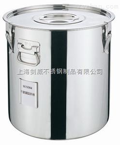非標不銹鋼密封桶