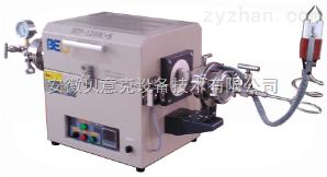 BTF-1200C-S-H2氢气烧结路BTF-1200C-S-H2