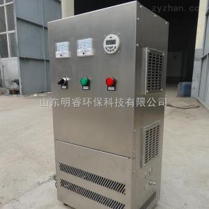 MRSCII江苏南京水箱自洁消毒器厂家供应