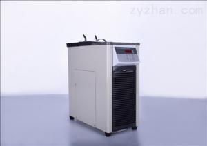 CCA-420CCA-420低溫冷卻水循環泵