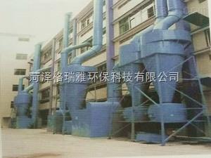 GHT-60脱硫塔除尘设备
