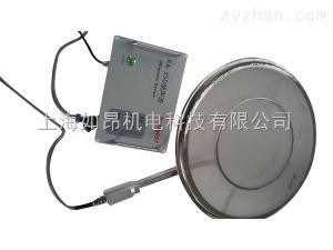 RA-35D上海RA-35D超声波发生器筛分系统