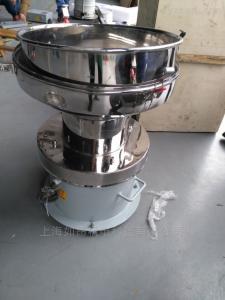 RA-450小型過濾篩
