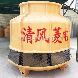 江門外海 玻璃鋼冷卻塔 商場/醫院/工廠冷卻水塔
