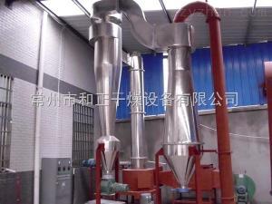 碳酸鈣閃蒸干燥機