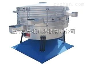 RA-1600高产量摇摆筛,摇滚筛,不锈钢筛分设备