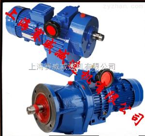 JWB無級變速機質優價廉JWB-X0.25KW-190D(F)無級變速機